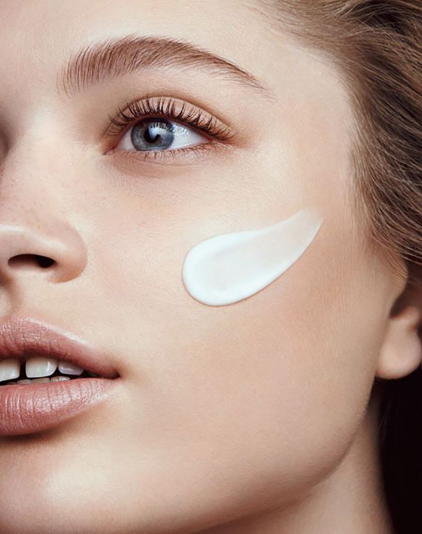 Why Probiotics Are The Next Big Thing in Skincare.jpeg